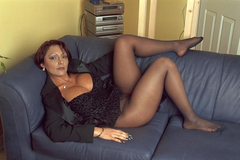 Sexkontaktanzeigen online