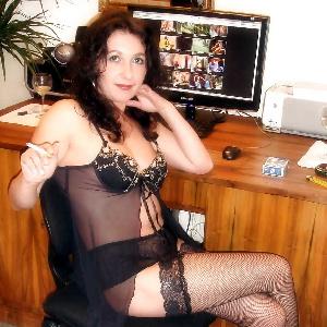 Private Sexkontaktanzeigen